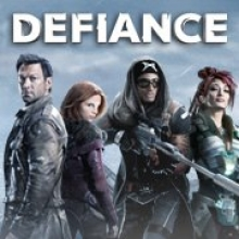 Defiance is back on Syfy!
